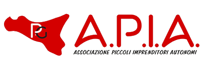 www.apiasicurezza.it